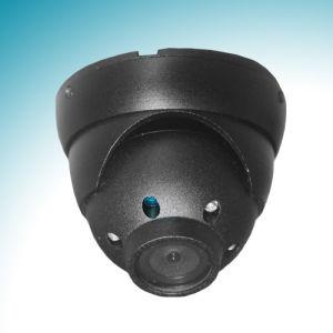 Color IR Dome CCD Camera (CD-069)