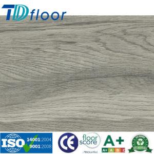New Color Indoor Wood Plastic Composite WPC Vinyl Flooring pictures & photos