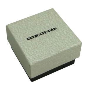 Luxurious Jewelry Paper Box (PB26-6)