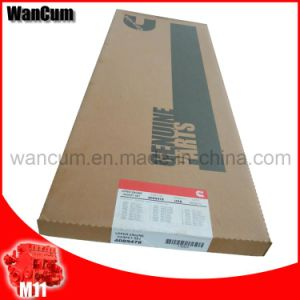 4089478 M11 Gasket Set for Nt855 K19 K38 pictures & photos