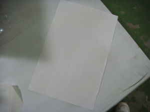 Anti-Slip Paper Tray Mat Inspection Service