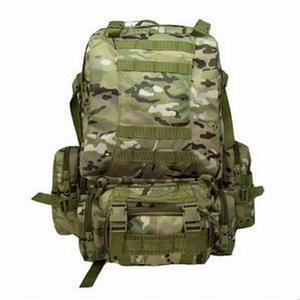 Military and Tactical Assault Combinate Backpack pictures & photos