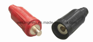 Dkl Series Instant Joint Welding Cable Joint pictures & photos
