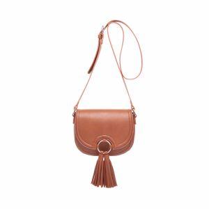Fashion Tassel Holiday Style Women Handbag (MBNO043011) pictures & photos