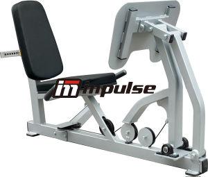 Home Gym Attachment (IFLP3)