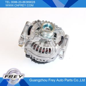 Alternator 0123335002 for Mercedes-Benz pictures & photos