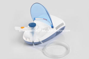 Sumutinta /Nebulizzatore for Medical Respiratory Treatment