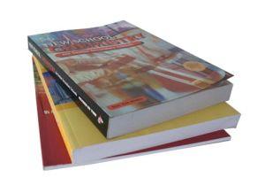 Paperback Books Printing