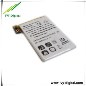 Internal Battery for iPhone 3G with Tools, 1600mAh