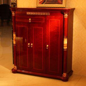 Shoe Cabinet (902)