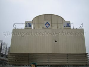 Industrial Cooling Tower JBNG-800/S pictures & photos