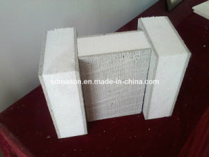 Top Quality SIP Wall Panel (KM-11) pictures & photos