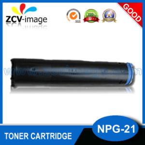 Copier for Canon Toner Copier (Npg-21/ Gpr-10/ C-Exv7)