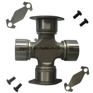 Universal Joint for European Mercedes Benz 5-438X pictures & photos