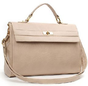 New Style Leather Bag for Women′s (160614069017)