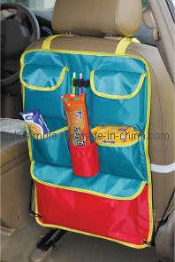 Car Seat Organizer (CC1039)