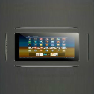 Newest 13.3 Inch Large Screen Rk3066 Android 4.1 Tablet PC/MID with 3G (FM133) pictures & photos