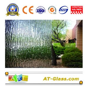 3~8mmtoughened Glass Furniture Glass Window Glass Patterned Glass pictures & photos