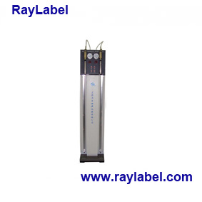 Liquid Petroleum Products Hydrocarbon Tester (RAY-11132) pictures & photos