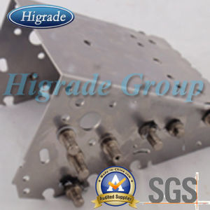 Stamping Sheet Metal Tooling (HRD-H28) pictures & photos