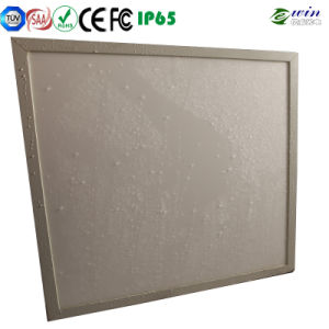 Energy Conservation 30W 85-265V LED Panel Light pictures & photos
