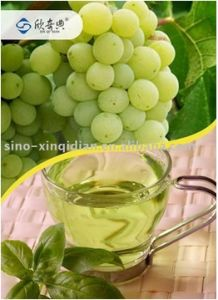 Grape Seed Oil for Skincare