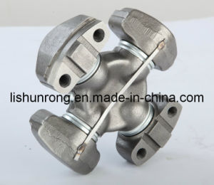5-6000X Universal Joint pictures & photos