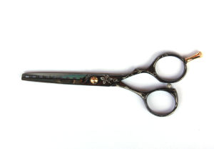 Hairdressing Scissors (5209F)