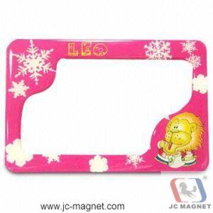 PVC Fridge Sticker pictures & photos