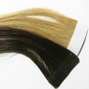 Xenon Remy Human Hair 121