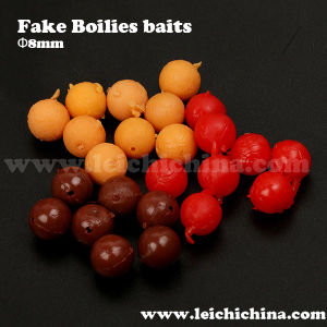 Carp Fishing Fake Boilies Bait pictures & photos