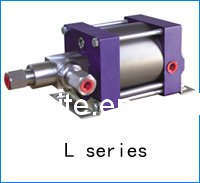 Air Driven Liquid Pumps (L100) pictures & photos