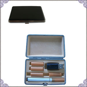 Electronic Cigarette (KS-105)