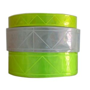 PVC Reflective Tape (UU03)