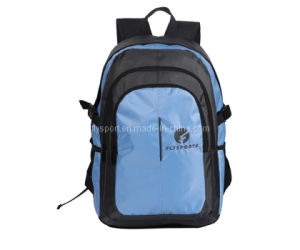 Fation Sport Bag for Sport/Travel (FS12-A57)