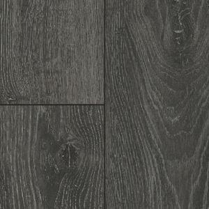 Australia Hot Selling Matt AC3 Best Price Laminate/Laminated Flooring pictures & photos