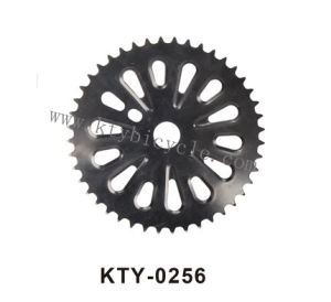 Bike Chain Wheel (KTY-0256)