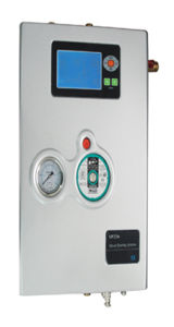 Controller for Solar Water Heater pictures & photos