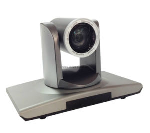 USB 1080P/ HD PTZ Video Conference Camera UV830-USB3.0-W pictures & photos