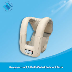 Comfort Massage Vest for Body Health Care pictures & photos