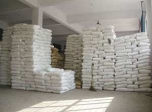 Factory Directly Supply, Chlorinated Polyvinyl Chloride, CPVC pictures & photos