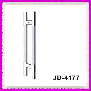 Door Pull Handle (JD-4177)