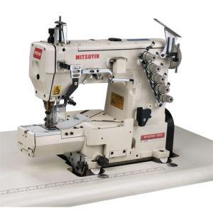 Sewing Machine (MY82500-3056)