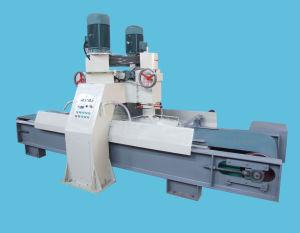 Stone Calibrating Machine (ST)