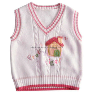 embroidery vests | eBay