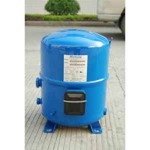 Maneurop Compressor for Condensing Unit