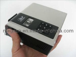 Mini Projector (YYHP-03)