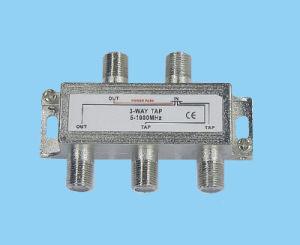 2-Way Tap (BST-7313)