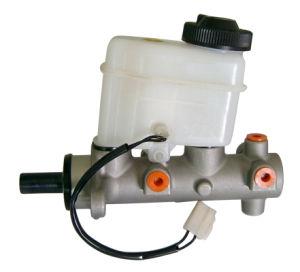 Brake Master Cylinder (MZ-01006E)