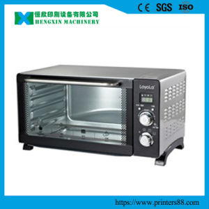 Steel Plate Pad Plate Drying Oven (HX-Z2) pictures & photos